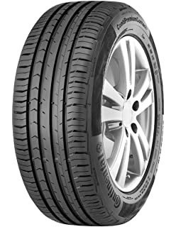 PKW CONTINENTAL PremiumContact 6-225//45//17 091V Sommerreifen C//A//71dB