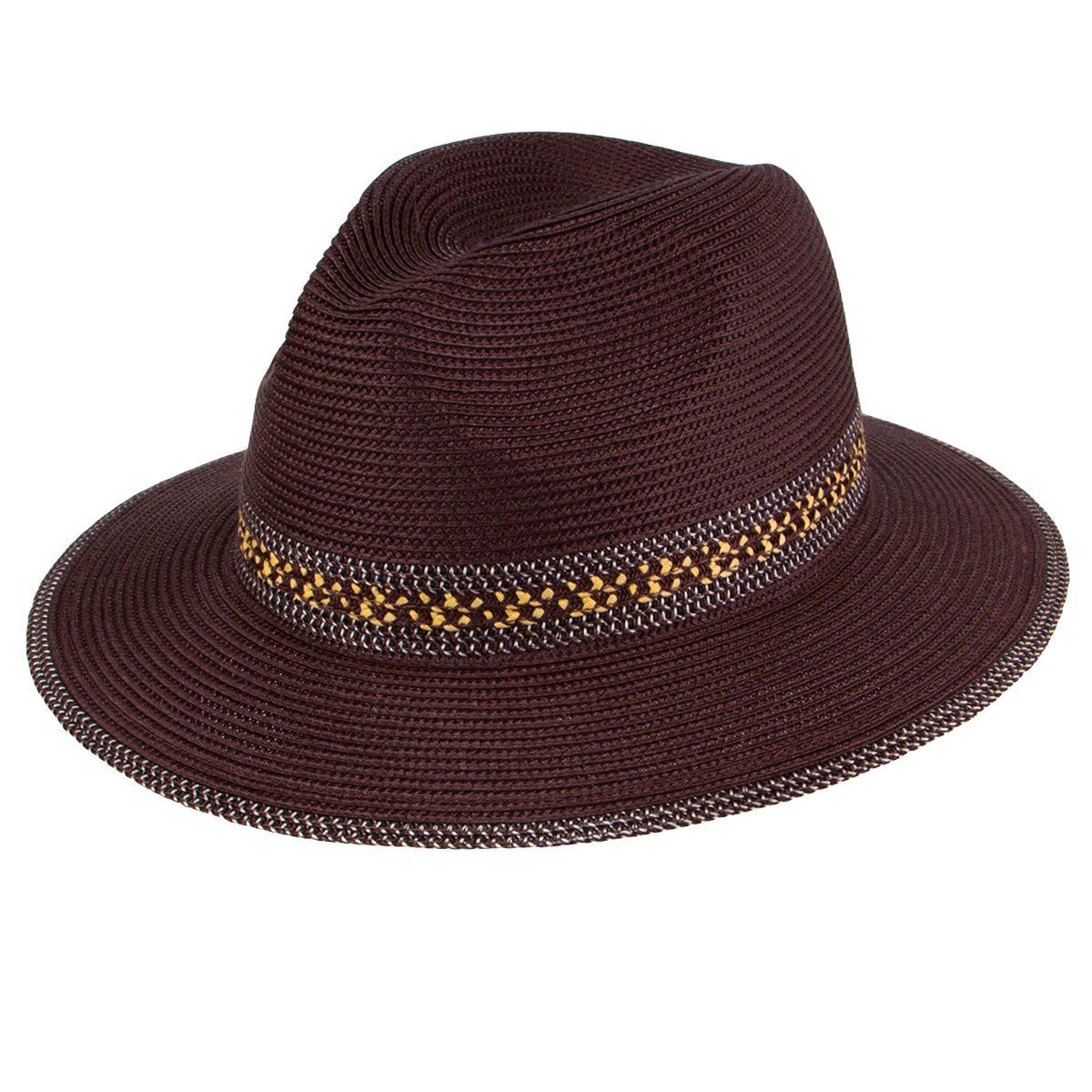 Michgton Maui Hawaiian Beanie Cap Knitted Hats Mens