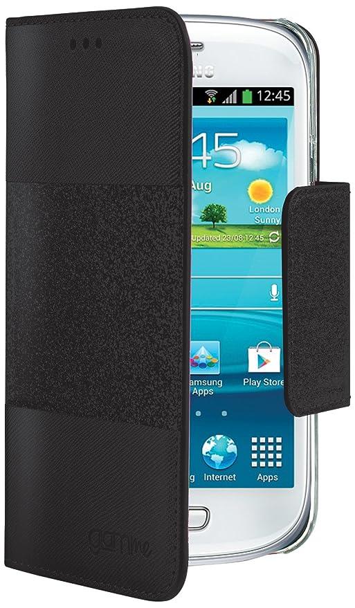 Amazon.com: Celly Glitter Agenda Case for Samsung Galaxy S3 ...