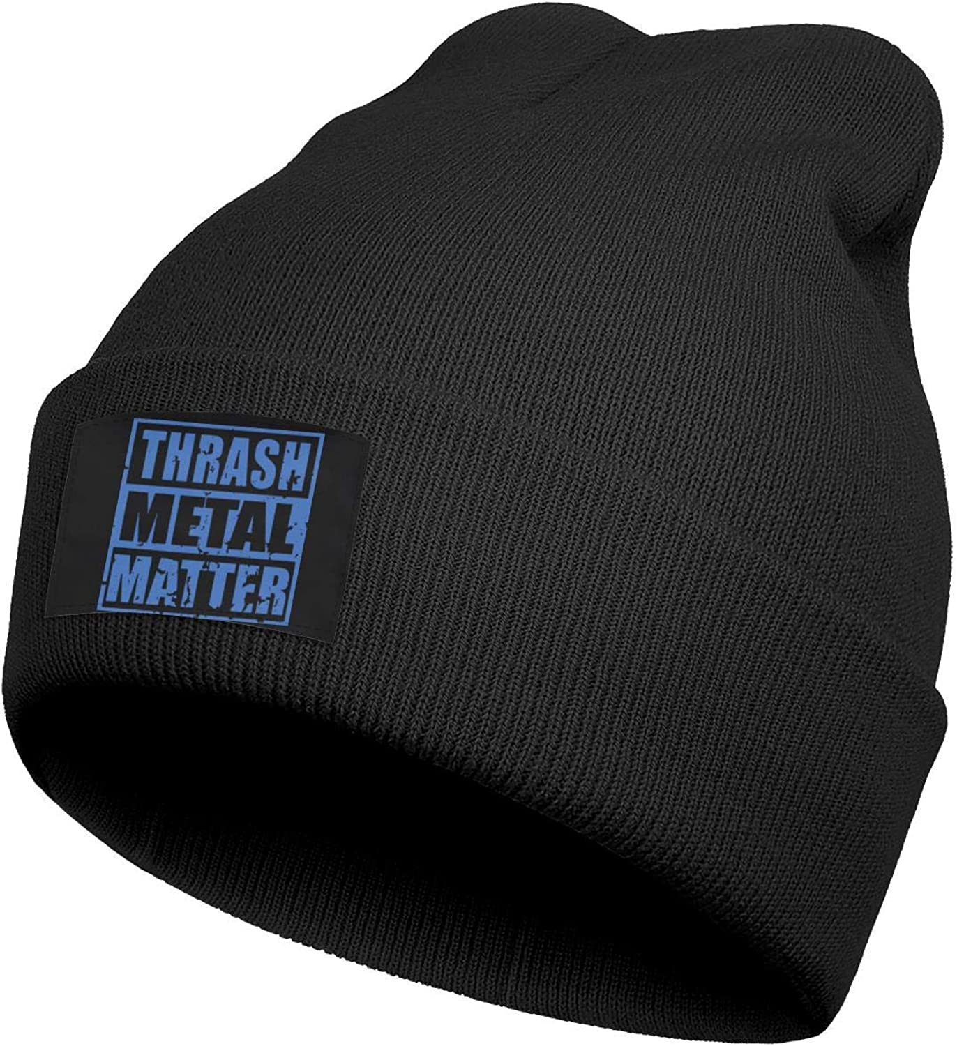 MGZT MGZT-T MG Beanie Skull Hat Choice of Colours /& Designs Brand New