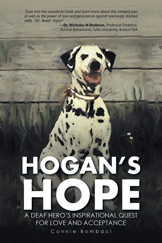 Hogan's Hope: Bombaci, Connie: 9781532014604: Amazon.com: Books