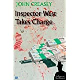 Inspector West Takes Charge (Inspector Roger West)