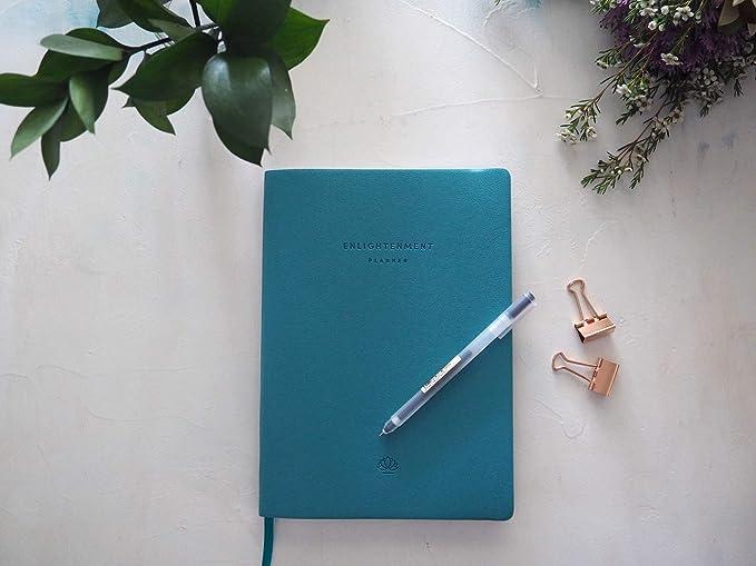 Amazon.com: Planificador de iluminación | Planificador de ...