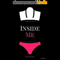 Inside Me 1: une romance New Adult addictive