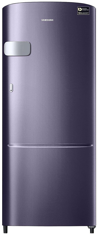 best refrigerators below 20000 in india