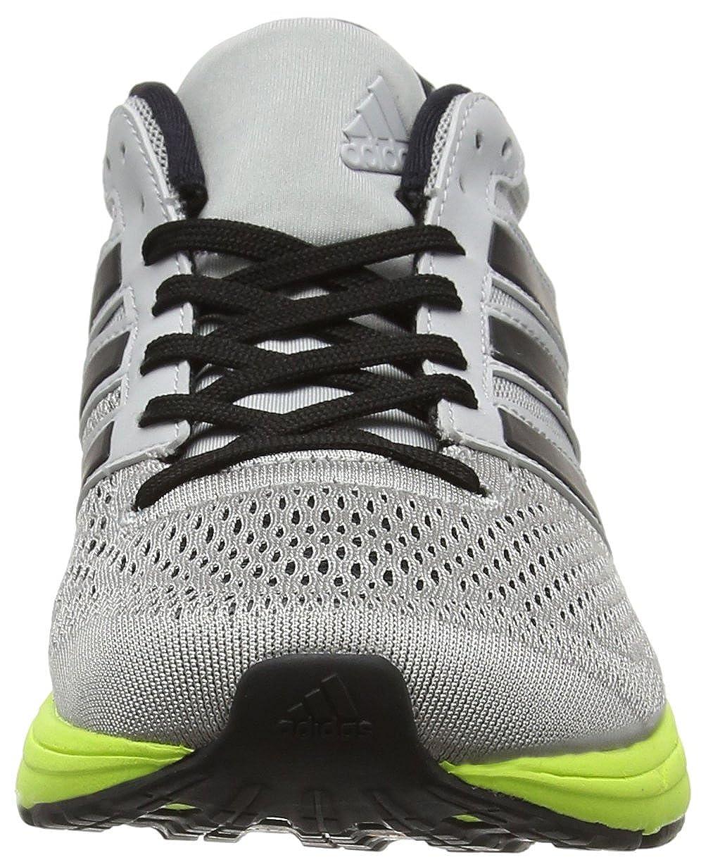 best website d2d42 59519 adidas Adizero Boston 6, Scarpe Running Donna Amazon.it Scar
