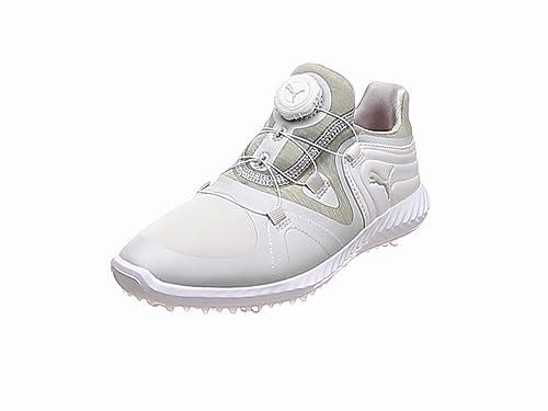 83d866dde32a4 Puma Ignite Blaze Sport DISC Damen Golfschuhe  Amazon.de  Schuhe ...