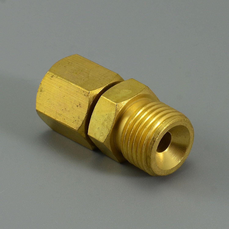 M141,5 y M161,5 Cable Joint Cambio TIG Soldadura Antorcha