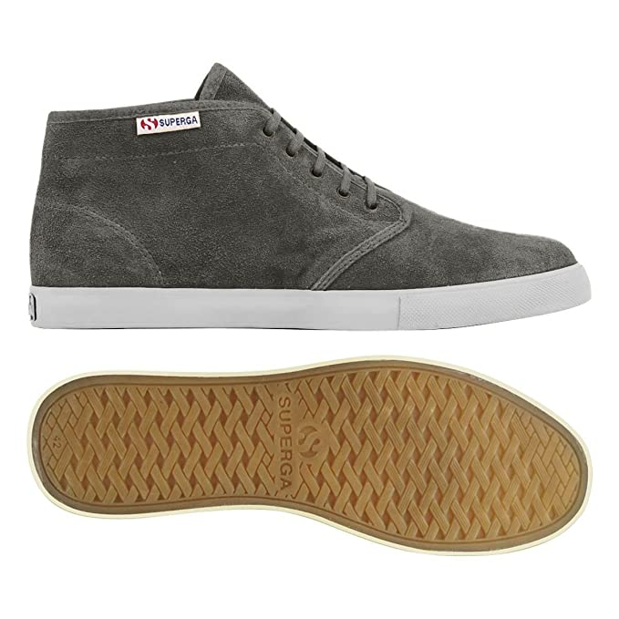 Calzature & Accessori per uomo Superga