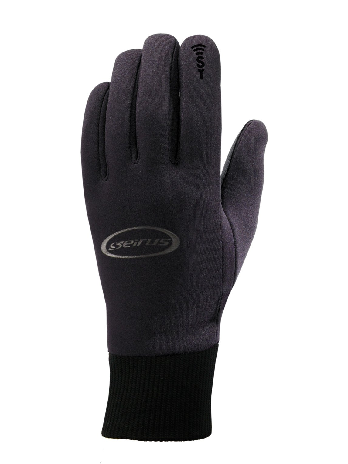 Seirus Innovation Soundtouch All Weather Glove