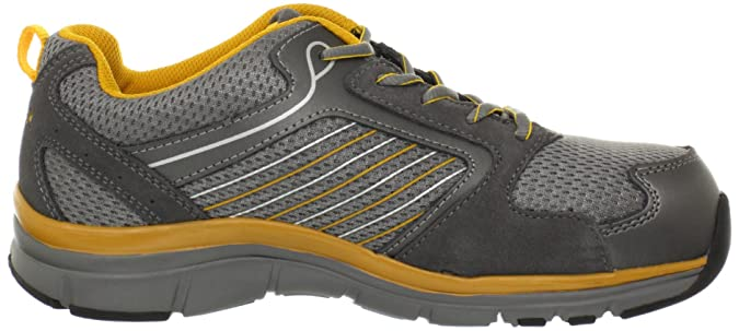 Amazon.com  Reebok Work Women s Anomar RB450 Athletic Safety Shoe  Shoes be504d0aa