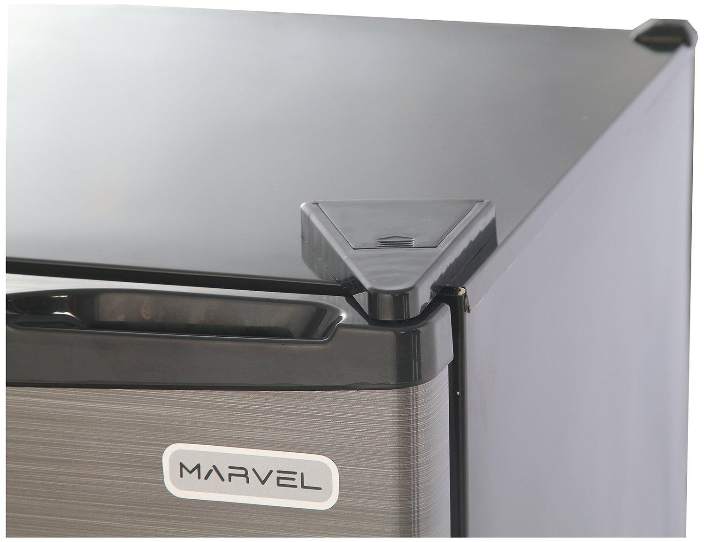 videocon 47 l 3 star directcool single door pbh silver hairline amazonin home u0026 kitchen