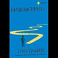 Ramadan Ramsey: A Novel