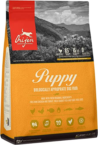ORIJEN-Puppy-Dog-Food,-Grain-Free,-High-Protein