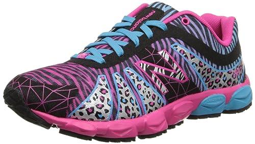 Kj890 Cordones Grade Running De New Con Zapato Balance xXRvwqPY