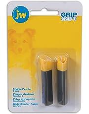 JW Pet Styptic Powder 2-Pack