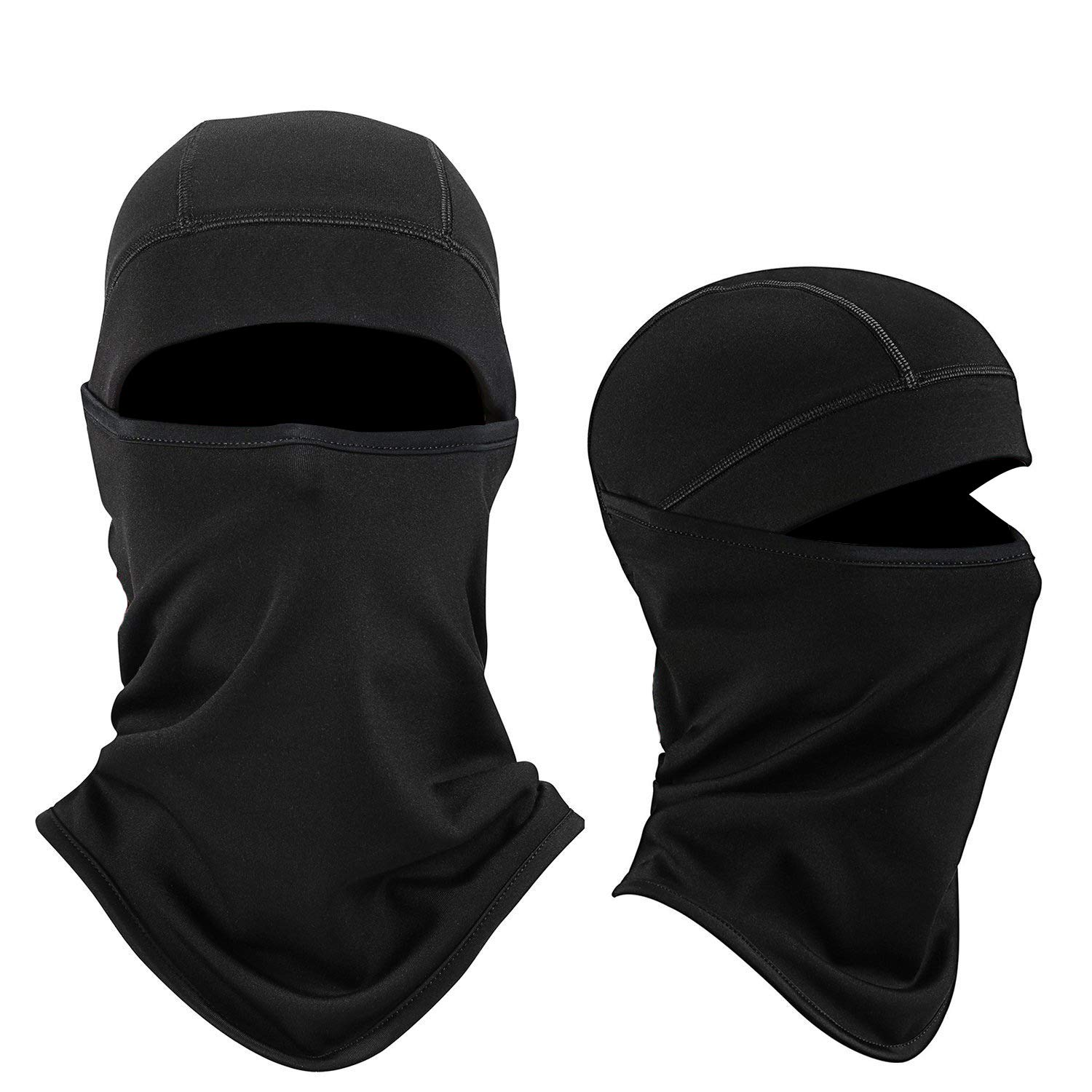 Apparel Accessories Outdoor Sports Neck Breathable Polar Hoods Hat Winter Ski Cap Ear Windbreaker Warm Mask Bike Scarf Cheapest Price From Our Site