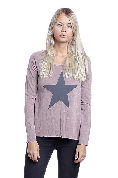 Abbino 1372 Camisa Blusa Top para Müjer 2 Colores - Verano Otoño Primavera Mujer Femenina Elegante