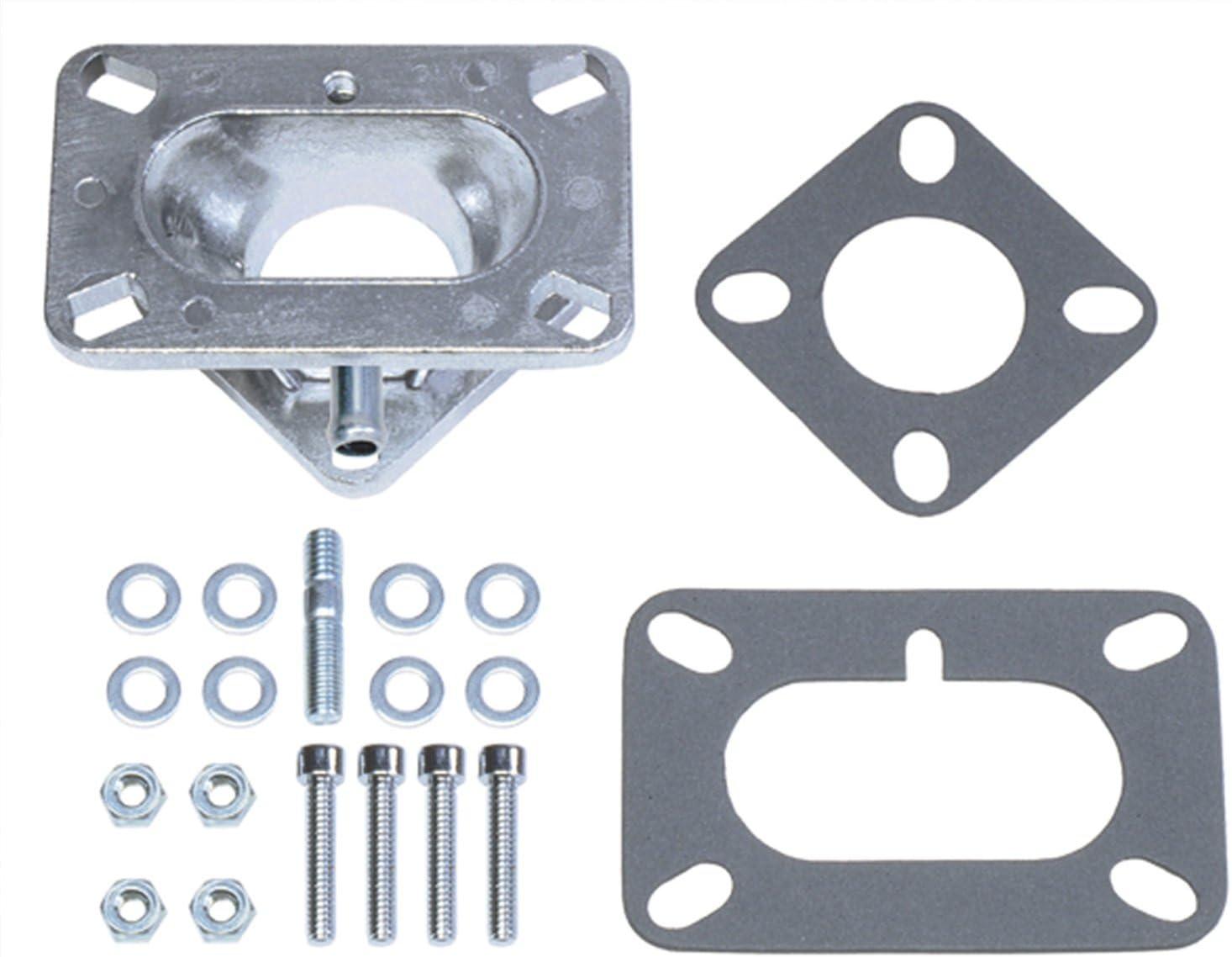 Trans-Dapt 2044 Carburetor Adapter