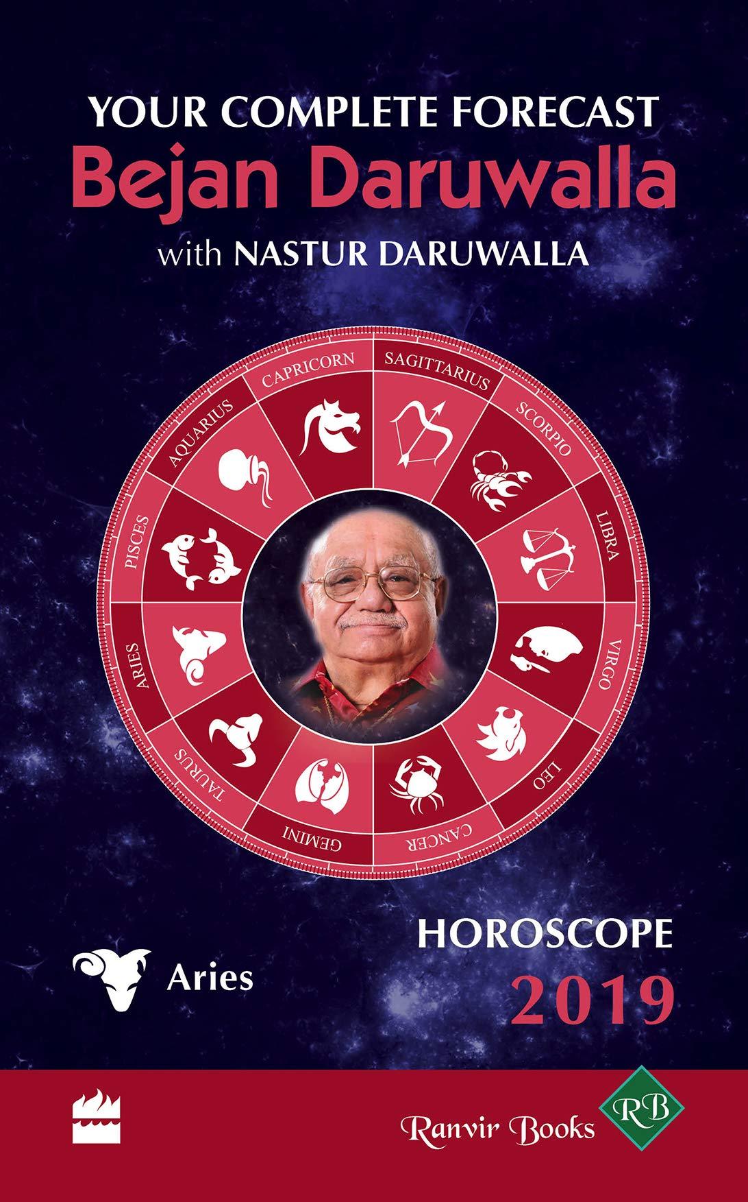 aries 13 december horoscope 2019