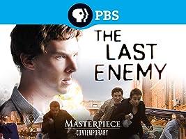 The Last Enemy Volume 1