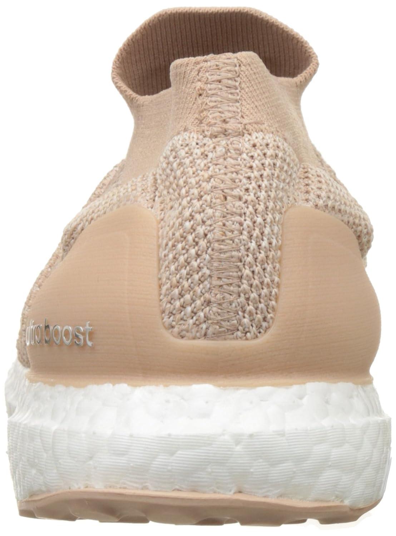 Adidas Damen Damen Damen Ultraboost Laceless Fitnessschuhe Schwarz  d0018f