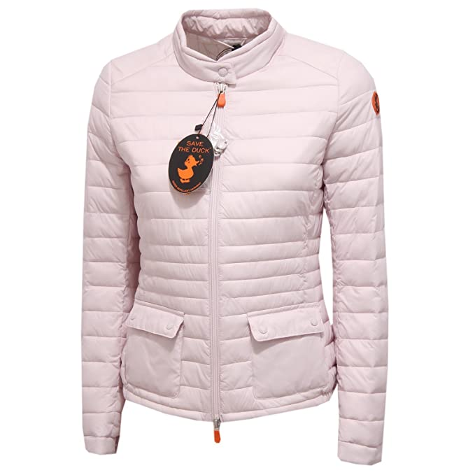 Chaqueta Save The Duck Giga 2 MainApps Pink Lady (rosa) 71 ...