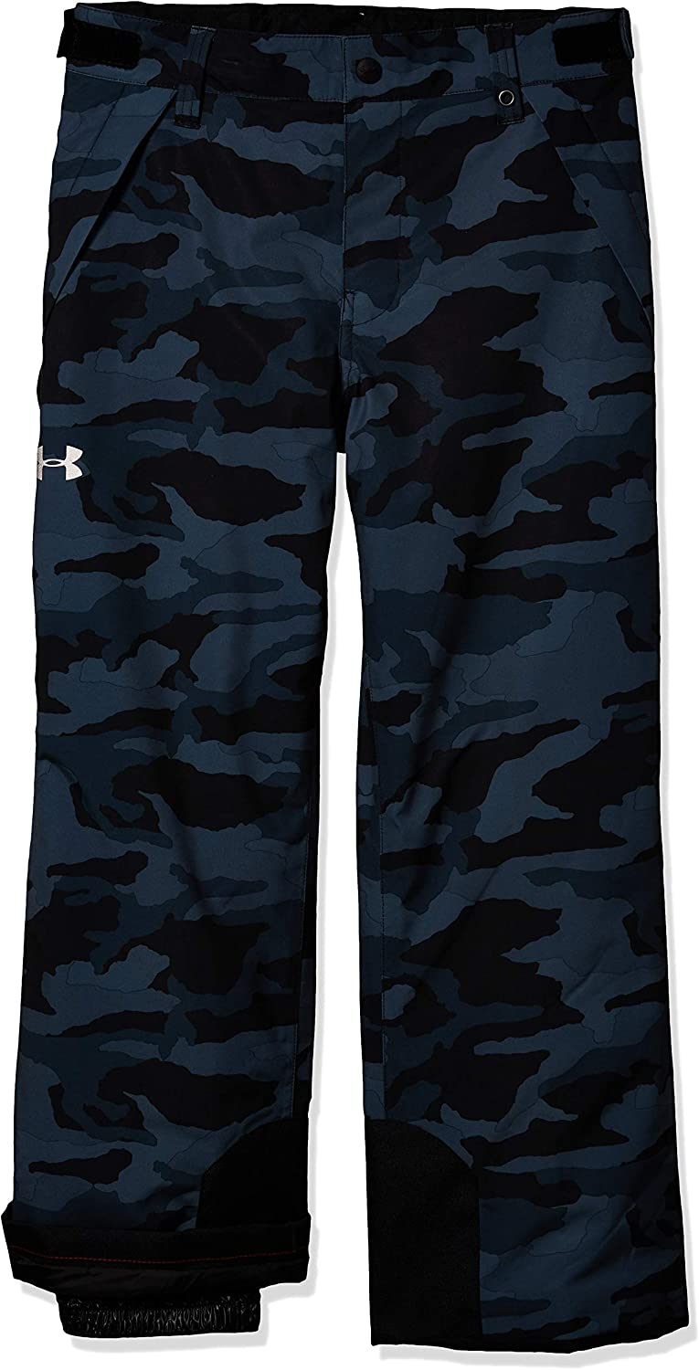 Under Armour Girls Rooter Insulated Pant