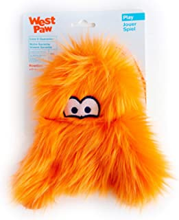 product image for West Paw Richey, Rowdies with HardyTex and Zogoflex, Plush Dog Toy