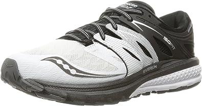 Zealot Iso 2 Reflex running Shoe