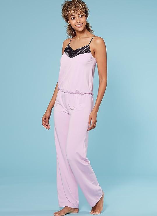 Amazon.com: McCalls Patterns M7698E50 Lounge Romper, Jumpsuit, Robes and Belt