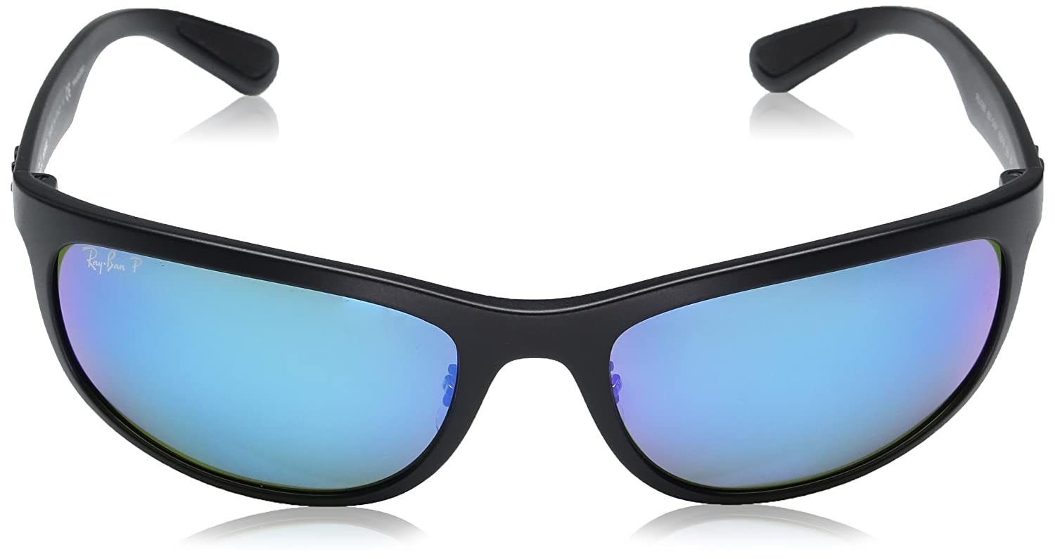 Ray-Ban Sonnenbrille (RB 4265)