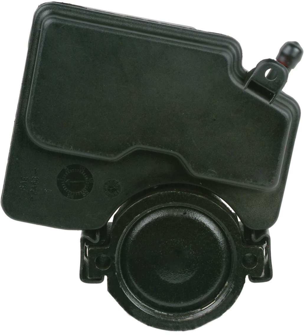 A1 Cardone 20-55994F Remanufactured Power Steering Pump with Reservoir