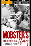 MOBSTER'S BABY: Esposito Family Mafia