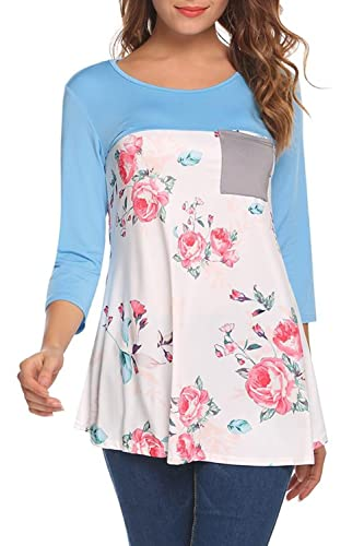 Bluetime - Camisas - para mujer