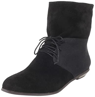 Women's Dorothy Ankle Boot