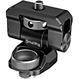 SMALLRIG Swivel and Tilt Monitor Mount with Arri-Standard Locating Pins BSE2348