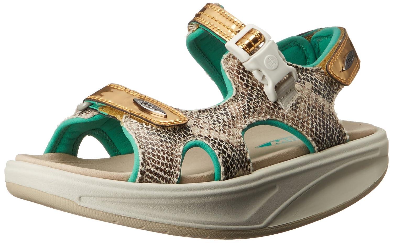 Tamaris Damen Winter Stiefel 26244 Boot Anthrazit (grau) | Modefreund Shop
