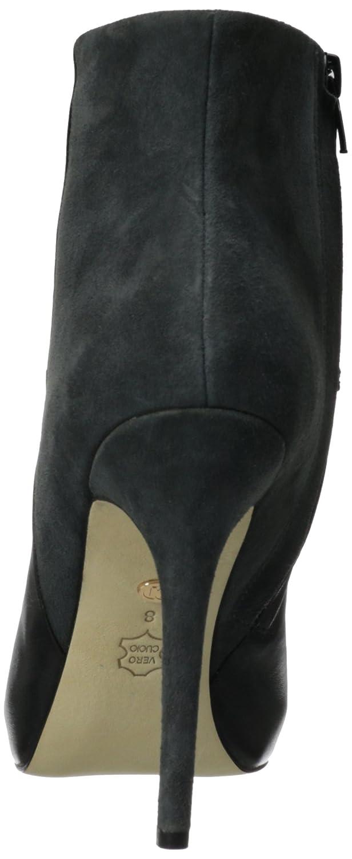 Charles David Women's Ynez Boot
