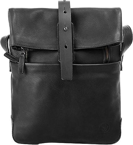 Harolds Mount Ivy Crossbag 30 Cm Black Luggage
