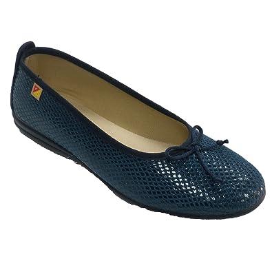 ALBEROLA Schuh Frau Typ Handtasche Beig Größe 41 mWHz9