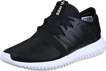 Adidas Tubular Viral Sneaker Damen 7.5 UK - 41.1/3 EU