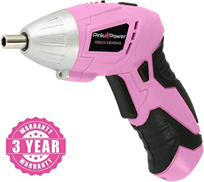 Pink Power PP481 featured image 5