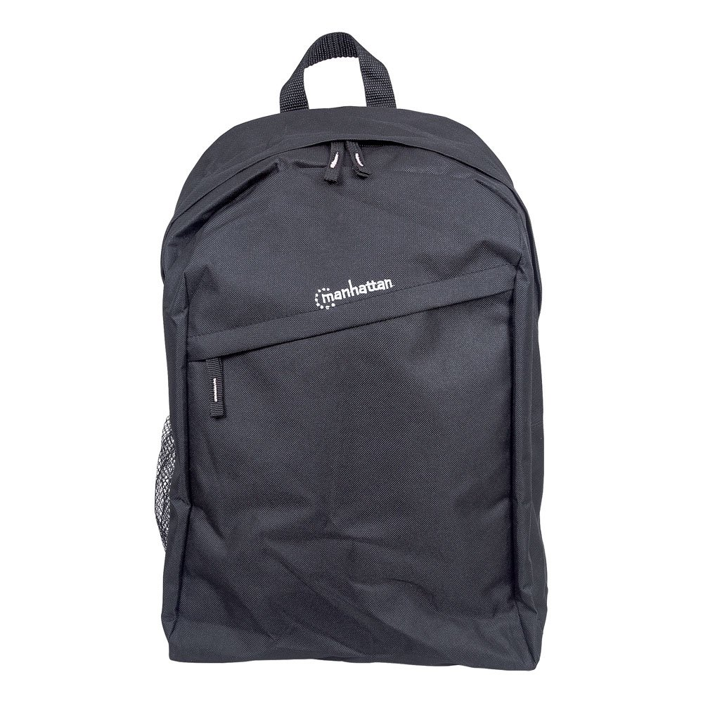 0894f29b912f outlet Manhattan Products Knappack Carrying Case (Backpack) for 15.6 ...