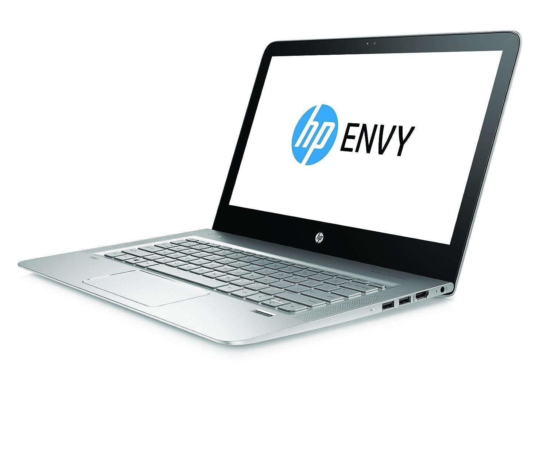 HP ENVY 13-d100ns - Ordenador portátil de 13.3