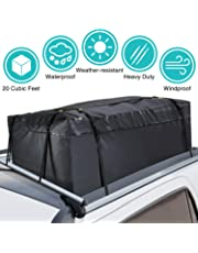 Amazon Com Soft Shell Carriers Cargo Carriers Automotive