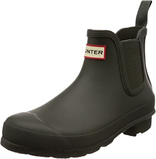 30899b051 Hunter Women s Original Chelsea Boot