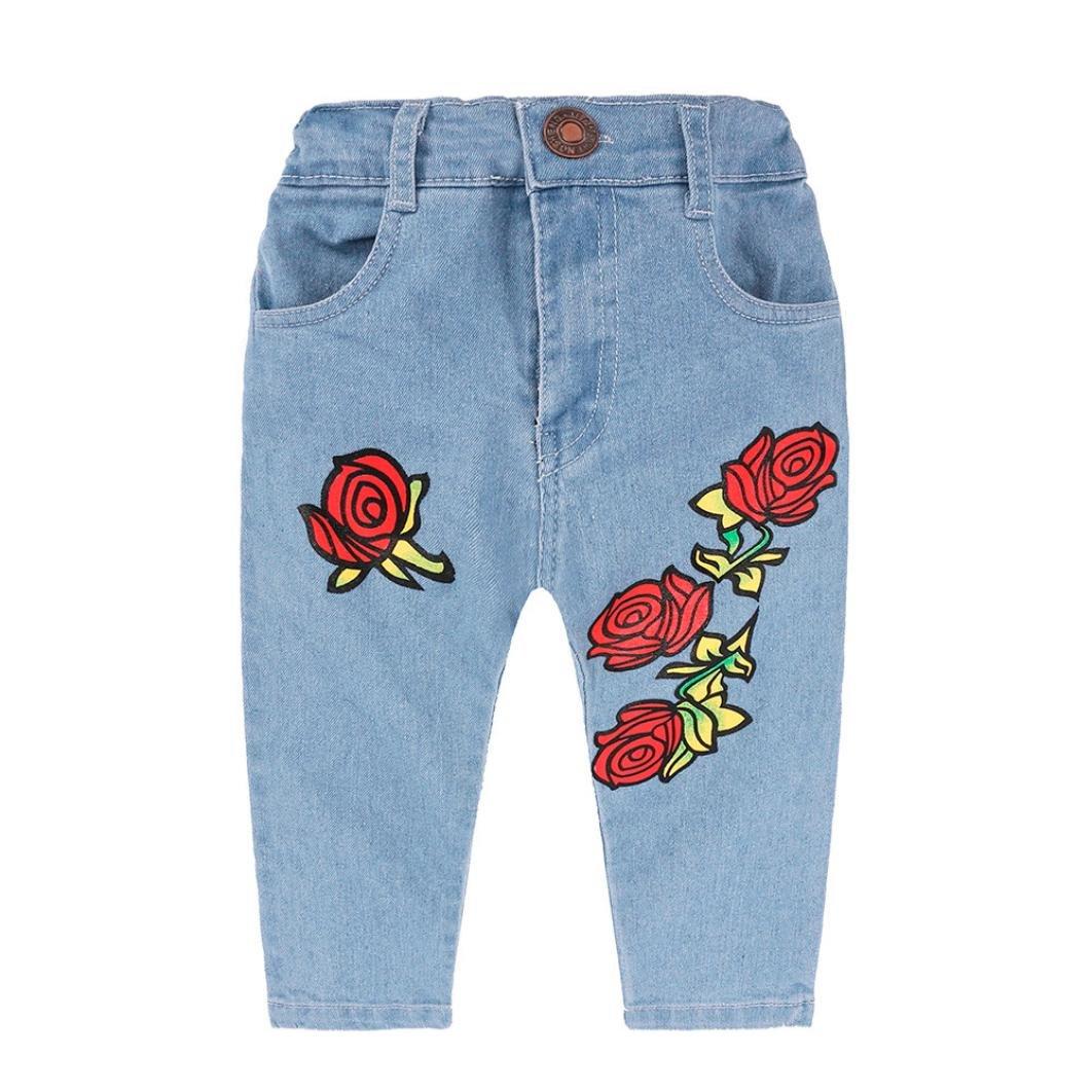 Amazon.com: Moonker - Conjunto de ropa para niños y niñas ...
