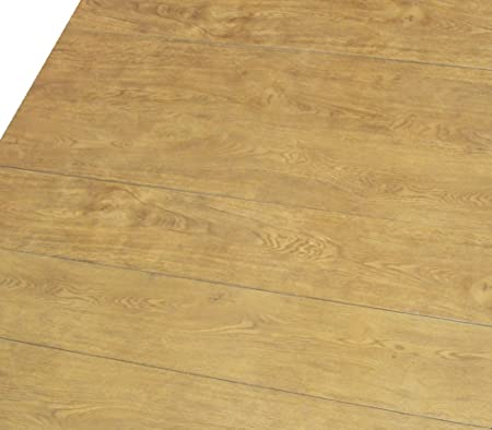 11 piece laminate flooring plank pack covering 2 42 sqm (26