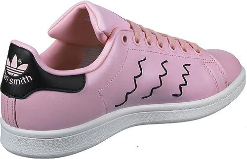 Bajo Inflar trompeta  adidas Stan Smith Sneaker Donna: Amazon.it: Scarpe e borse